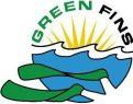 Green-Fins